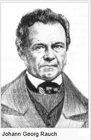 1831 ... - Johann-Georg-Rauch
